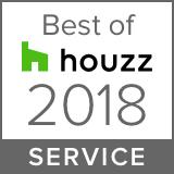 Ottawa award winning Houzz