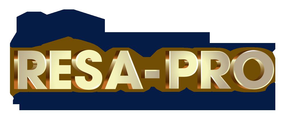RESA-PRO Designation