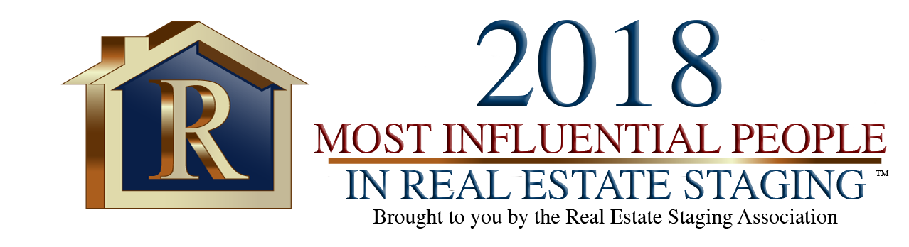 RESA-2018 Most Influential People