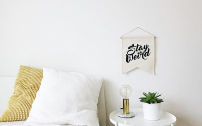 How to Stage Your Airbnb Listing for Maximum Profit