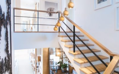 How to Prepare for Your  Home Staging Consultation