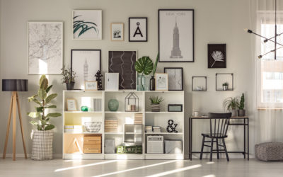 How to Discover Your Ideal Design Style