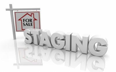 What to Expect from Your Home Staging Consultation