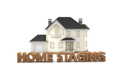 What is Home Staging & Who Needs It?