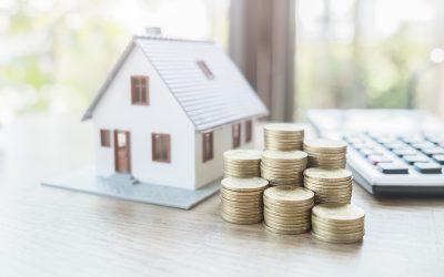 6 Valuable Pre-Sale Updates that Raise Your Home Value