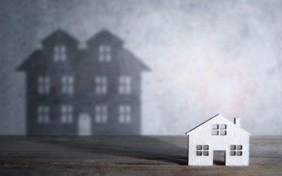 The 5 Most Important Steps to Downsizing with Success
